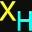 نان برنجی ظرف قطابی 300 گرم قصر